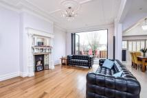 5 bed semi detached house for sale in Copley Park, London