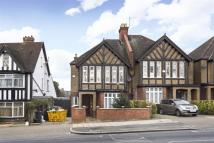 4 bedroom semi detached home to rent in Streatham Common North...