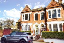 4 bedroom End of Terrace house in Moorcroft Road, London