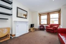 Flat to rent in Gleneagle Road, Streatham