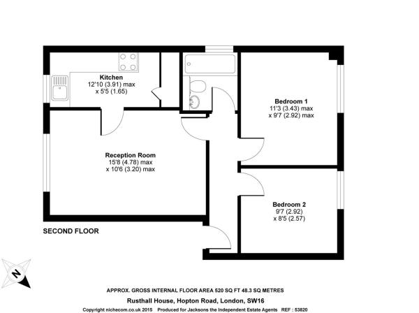 Floor Plan JPG.jpg