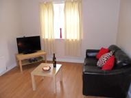 new Apartment in Welton Road...