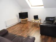 Apartment to rent in Welton Road, Hyde Park...