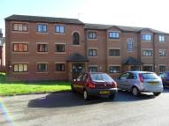 3 bedroom Apartment in 14 Thornville Court...