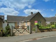 Detached Bungalow in Lakeside, Fairford...