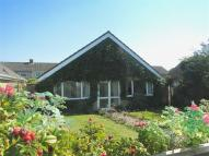 3 bed Detached Bungalow in Aldsworth Close...