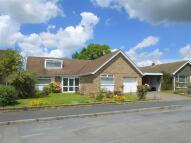 4 bedroom Detached Bungalow in Merlin Way, Covingham...