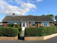 Bungalow for sale in Folly Drive, Highworth...