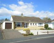 2 bed Detached Bungalow for sale in Chestnut Springs...