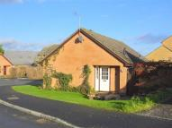 Detached Bungalow for sale in Willowbrook, Purton...