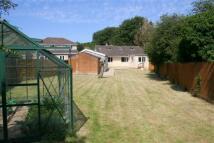 3 bedroom Detached property in Little Avenue, Swindon...
