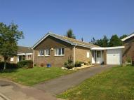 Bungalow for sale in Vale Leaze...