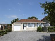 3 bed Detached Bungalow in Purton Road, Swindon...