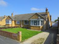 2 bedroom Bungalow in Sandringham Road, Lawn...