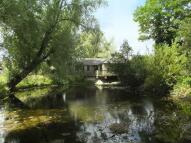 Oak Way Detached Bungalow for sale