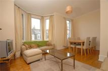3 bed Flat to rent in Cromford Road, Putney...