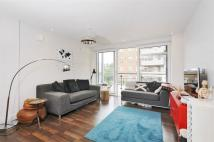 2 bedroom new Apartment in Lebanon Road, Wandsworth...