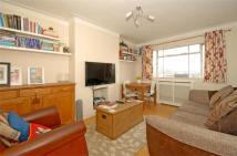 Flat to rent in Fairfield Street...