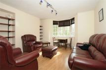 Apartment to rent in Westminster Court...