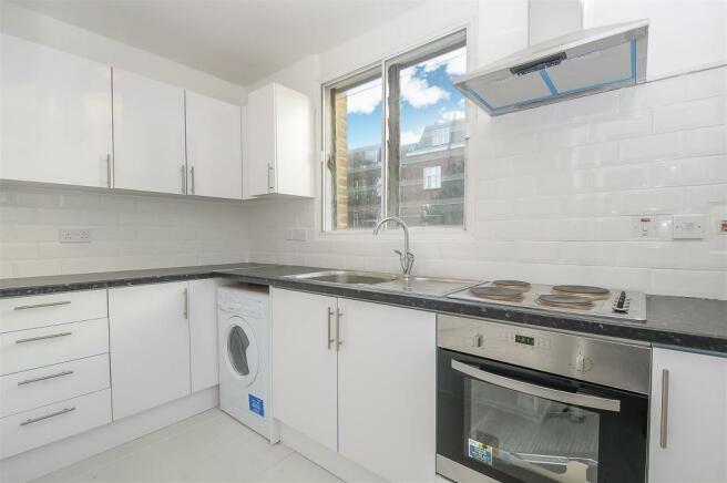Kitchen new (2).jpg