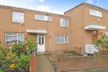Terraced property for sale in Malva Close, Wandsworth...