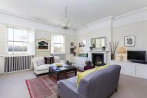 4 bed Apartment in Bellevue Road...