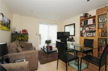 2 bedroom Apartment in Charterhouse Apartments...