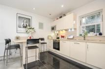 Woodmill Close Maisonette to rent