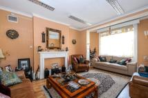 6 bedroom semi detached home for sale in West Hill, Wandsworth...