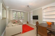 2 bedroom Flat in Frogmore, Wandsworth