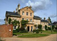 property for sale in St Leonards Park House, St Leonards Park, Horsham, West Sussex, RH13