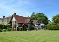 4 bed semi detached home for sale in Greyfriars Lane...