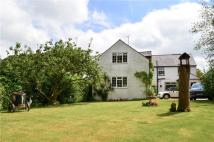 5 bed Detached house in Amberley Road...