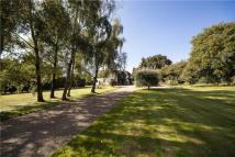 5 bedroom Detached house for sale in East Street...