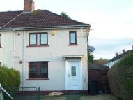 3 bed home to rent in Lydney Road, Southmead...