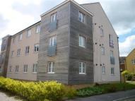 Apartment to rent in College Way, Filton...