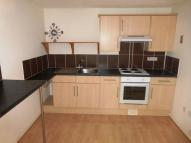 Studio flat in St Stephens Close...