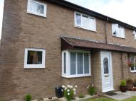 1 bedroom End of Terrace property in Longs Drive, Yate...