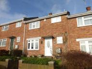 3 bed Terraced home to rent in Witcombe Close...