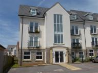 Apartment to rent in Barter Close, Kingswood...