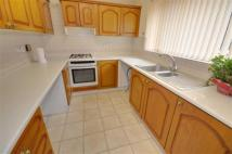 Detached Bungalow for sale in Nunns Close...
