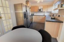 3 bed semi detached property for sale in Eastfield Drive...
