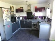 4 bed Terraced house in Madison Walk, Ackworth...