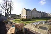 Manor Court Detached property for sale