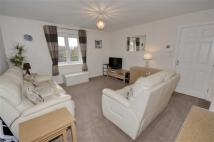 1 bedroom Apartment for sale in Millerscroft, Castleford...
