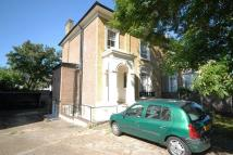 3 bedroom Flat in Park Hill, Clapham...
