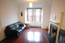 3 bed Terraced house in Dassett Road...