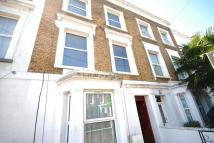 Terraced home to rent in Aldis Street, London...