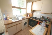 Studio apartment to rent in Merton Road, Wimbledon...