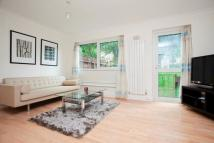 Terraced property to rent in Limetree Close, London...
